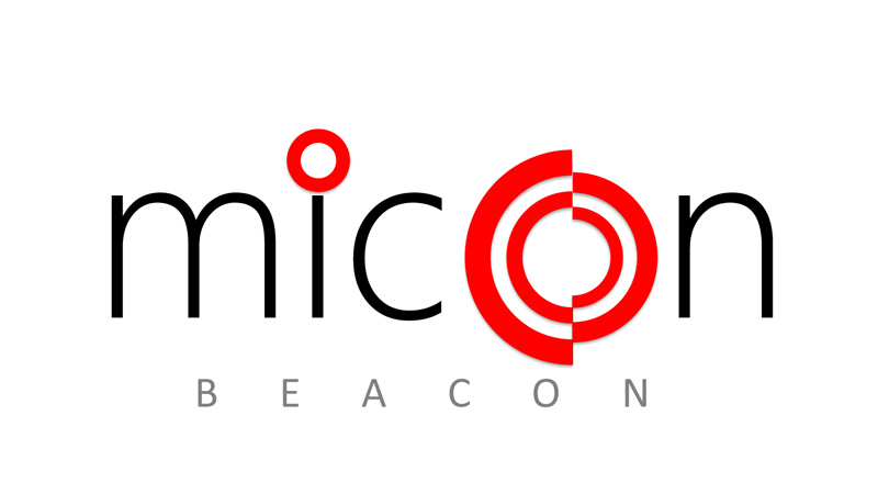 micon beacon technologies
